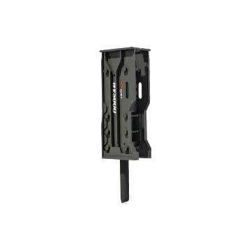 Гидромолот DXB 170 для экскаватора Doosan