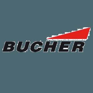 Компания BUCHER SCHÖRLING BUCHER MUNICIPAL