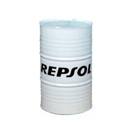 Смазочные масла Repsol Cartago LD 80W90